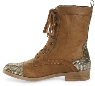 Aeropostale r2® Chandler Boot