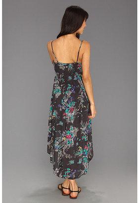 Billabong Seabed Swayin' Dress