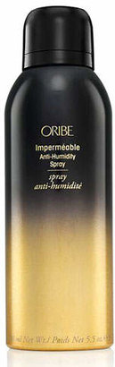 Oribe Impermeable Anti-Humidity Spray, 5.5oz $41 thestylecure.com