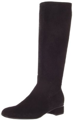 Aquatalia by Marvin K Women's Lamour Knee-High Boot