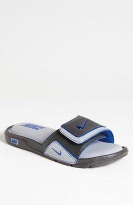Nike 'Comfort Slide 2' Slide