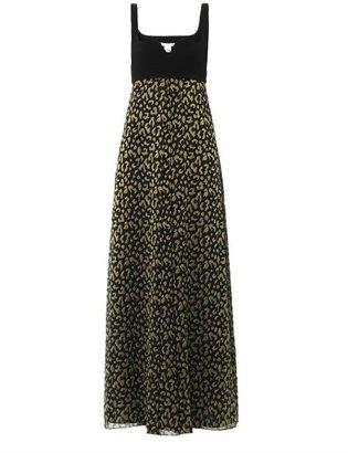 Diane von Furstenberg Asti dress