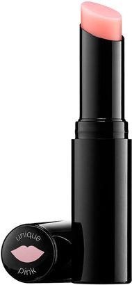 Color Reveal Lip Balm