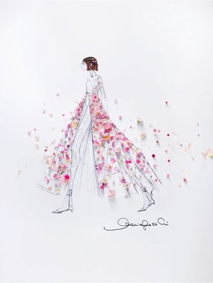 Christian Dior Miss Blooming Bouquet Eau de Toilette