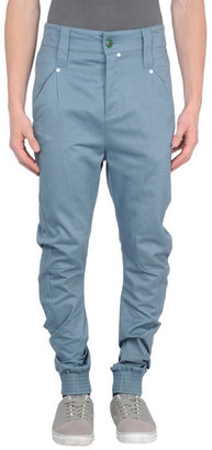Humör Casual pants