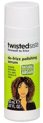 Twisted Sista Hair Polisher