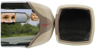 Safety 1st Secure View Mirror
