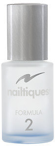 Nailtiques Nail Protein Formula 2, Treatment