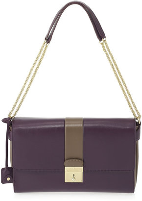 Marc Jacobs Penny