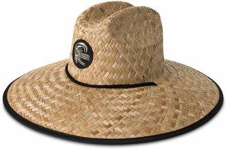 O'Neill Men Sonoma Straw Hat