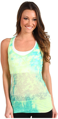 The North Face Be Calm Tank