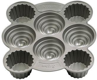 Wilton Dimensions Cupcake Pan