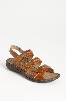 Josef Seibel 'Federica 02' Sandal