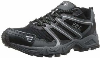 Fila Men's Ascent 8-m