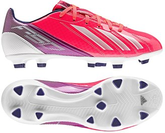 adidas F10 TRX Synthetic FG Cleats