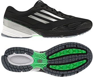 adidas adizero Sonic 4 Shoes