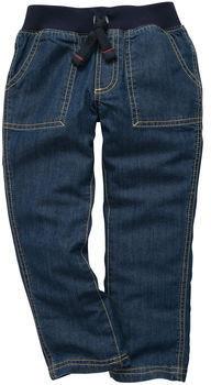 Carter's Pull-On Denim Pant