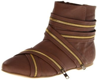 C Label Women's Emmah-17 Boot