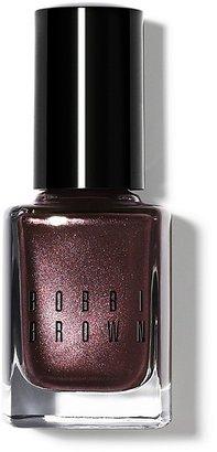Bobbi Brown Nail Polish, Twilight Shimmer