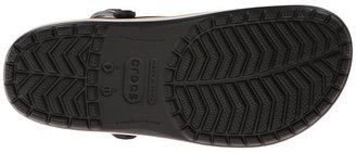 Crocs Crocband MLB Clog