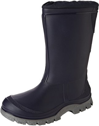Start Rite Start-rite Mud Buster Boys' Rain Boots Blue (Navy) 12.5 Child UK (31 EU)