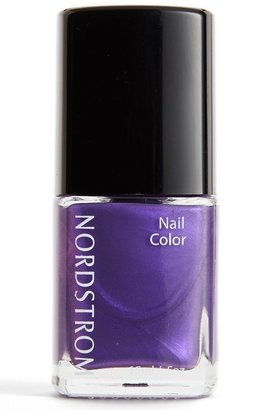 Nordstrom Nail Color