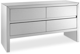 Williams-Sonoma Harrington Mirrored Dresser