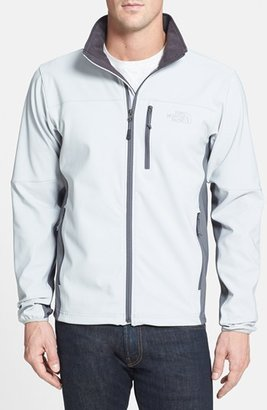 The North Face 'Apex Pneumatic' Jacket