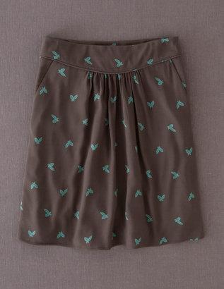 Boden Porchester Skirt
