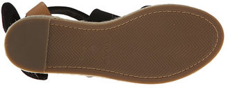 SeaVees 09/65 Bayside Sandal