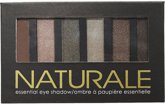 Sally Beauty Naturale Eye Shadow Palette