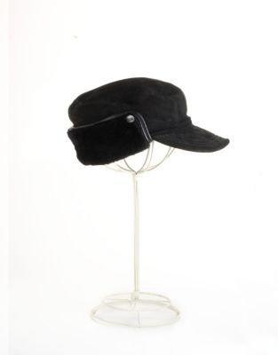 UGG Cap