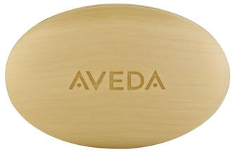 Aveda 'Refreshing' Bath Bar