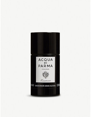 Acqua di Parma Colonia Essenza Deodorant Stick, Size: 75ml