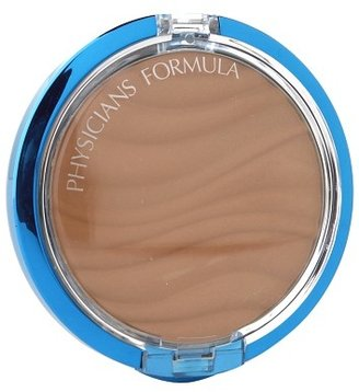 Physicians Formula Mineral Wear Talc-Free Mineral Airbrushing Bronzer Light Bronzer