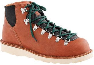 Danner for J.Crew Vertigo boots