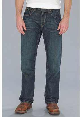 Ariat M2 Relaxed in Dusty Road (Dusty Road) Men's Jeans
