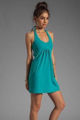 Susana Monaco Hadley Dress