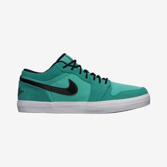 Nike Air Jordan V.2 Low