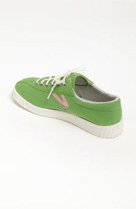 Tretorn Women's 'Nylite' Sneaker