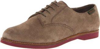 Bass Women's Ely-2 Oxford Shoe