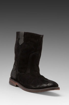Hudson H by Hanwell Bootie
