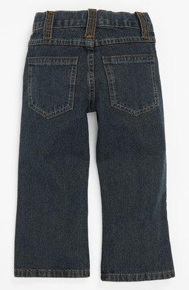 Pumpkin Patch Regular Fit Jeans (Toddler)