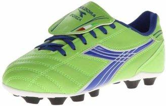 Diadora Soccer Forza MD JR Youth Soccer Shoe (Toddler/Little Kid/Big Kid)