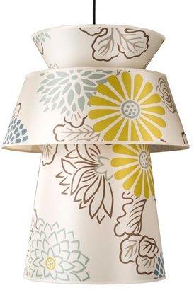 Lights Up! Louie Pendant Lamp