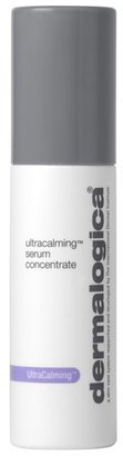 Dermalogica Ultracalming(TM) Serum Concentrate $58 thestylecure.com