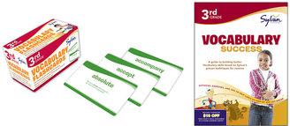Random House Third Grade Vocabulary Bundle