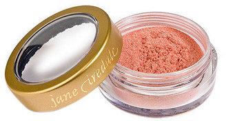Jane Iredale 24-Karat Gold Dust, Champagne 1 ea