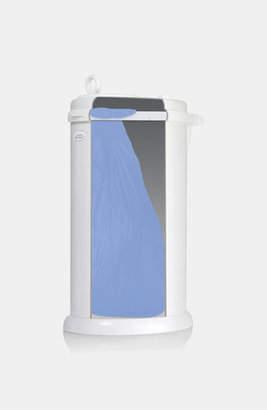 UBBI Biodegradable Diaper Pail Bags (Box of 25)