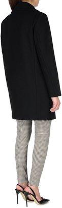 Stella McCartney Filomena Coat